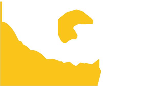 CreativFab